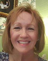 Nancy Ott